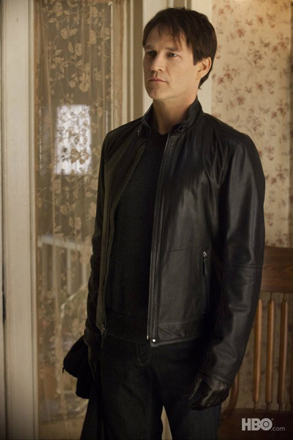 True Blood Season 5 Spoilers: Casting Scoop for Episodes 5 and 6