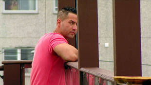 The Situation Heads to Rehab, Season 6 Gets Confirmed: Jersey Shore Week in Review 3/23