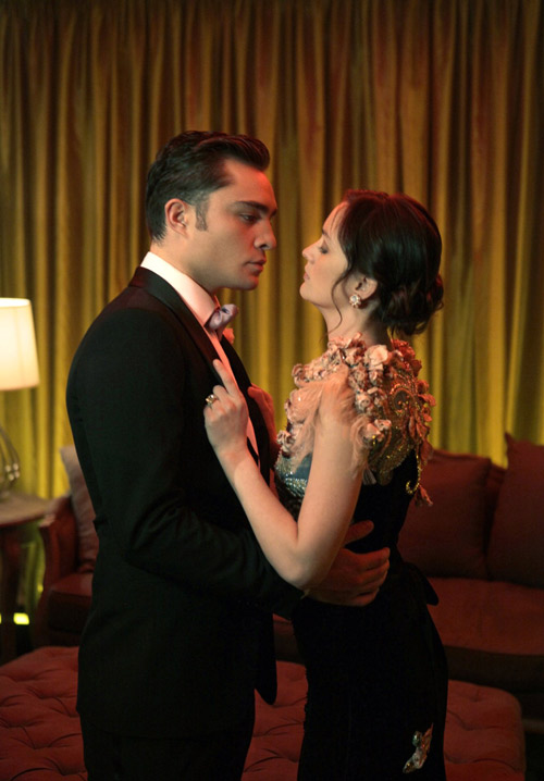 Will Gossip Girl Be Renewed for Season 6? Producer Says Season 5 Finale Isn't the End
