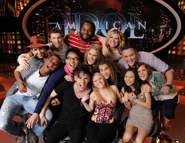 American Idol 2012 Results: Who Was Eliminated on March 8, 2012?
