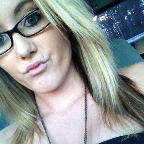 Teen Mom 2's Jenelle Evans Breaks Twitter Silence to Support KONY 2012