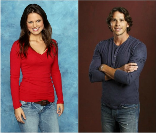 Did Ben Flajnik and Shawntel Newton Date Before The Bachelor 16?
