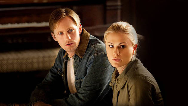 True Blood Quiz: How Well Do You Know Sookie and Eric's Relationship In Season 4?