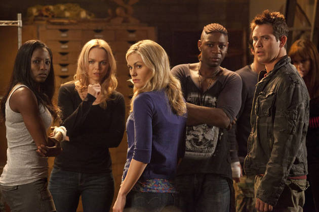 True Blood Spoilers: Casting Calls for Season 5, Episode 7