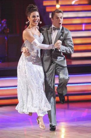 Classical Week Sneak Peek: Who Is Dancing What For DWTS Season 14, Week 7?
