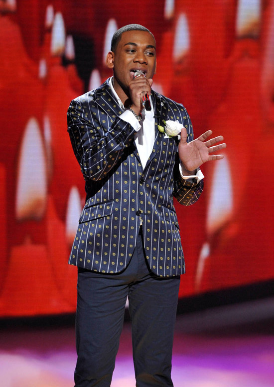 Watch All the Performances From American Idol 2012's Top 7 on April 11, 2012