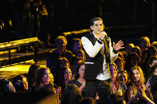 Which Voice Contestants Will Be Sent Home in Tonight's Elimination Show on April 10, 2012?