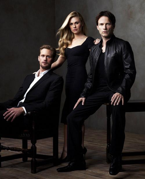 True Blood Season 5 Premieres June 10, 2012!