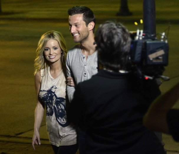 Bachelorette 2012 Spoiler Roundup: Emily Maynard News of the Week — April 7