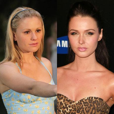 True Blood Spoilers: Fairies Get a Makeover in Season 5