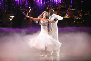 Why Donald Driver Could Win Dancing With the Stars Season 14