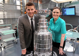 Bones Updates! Bones News Weekly Roundup – May 26, 2012