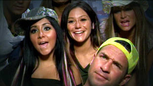 Jersey Shore Season 6 Will Wrap Filming on July 7