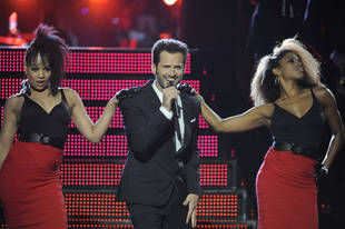 Who Will Be Eliminated on The Voice Tonight, May 1?