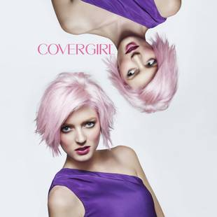 Why Sophie Sumner Will Win America's Next Top Model Cycle 18