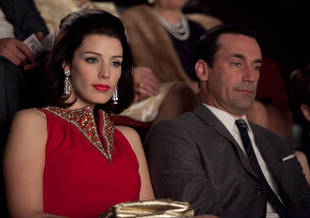 What Is America Hurrah, the Play Featured on Mad Men Season 5, Episode 10?