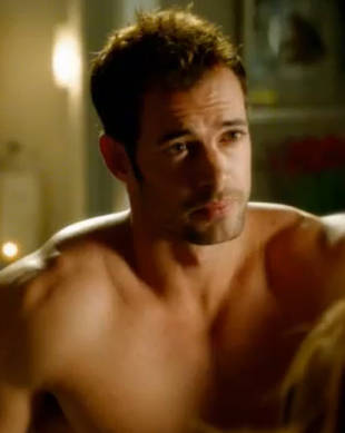What's Next For William Levy? Sexy Role on VH1's Single Ladies, Starting June 4