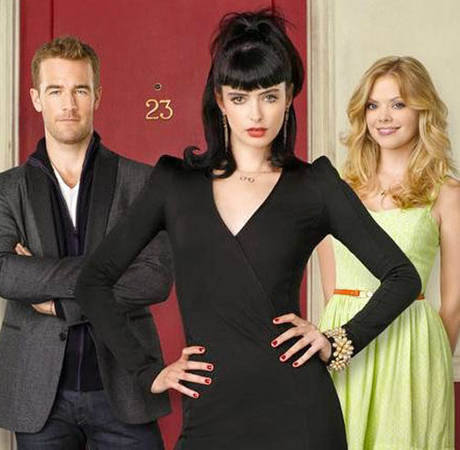 Trust Us! Why You Need to Watch ABC's Don't Trust the B—- in Apt 23