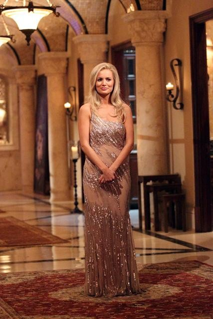 Is The Bachelorette With Emily Maynard New Tonight, May 14, 2012?