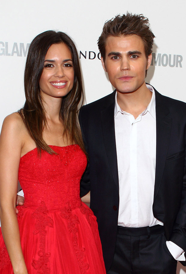 who is paul vedere dating advice