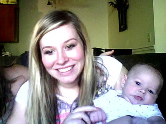 Will 16 and Pregnant's Hope Harbert Appear on Teen Mom 3?