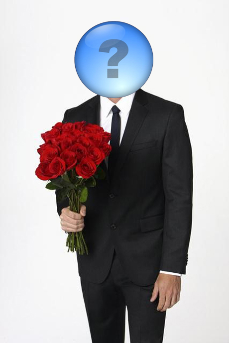 Canada's First Bachelor Revealed! (UPDATE)
