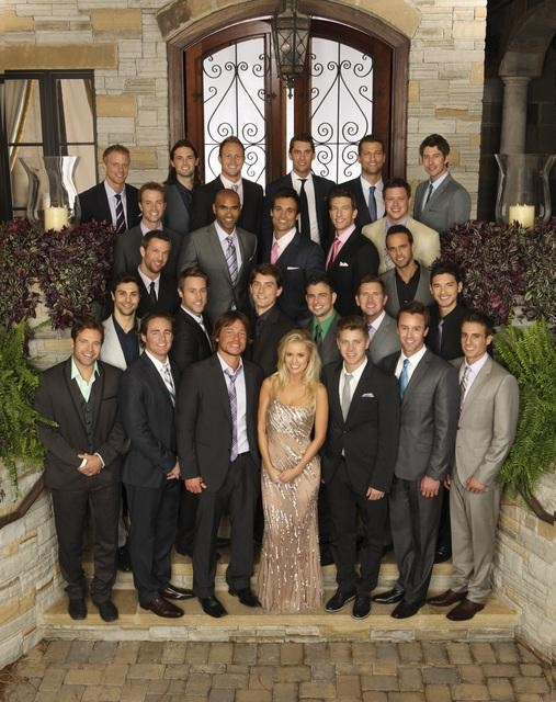 Which of Emily's Guys Do You Want to See on Bachelor Pad 3?