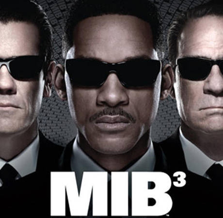 Men in Black 3, Chernobyl Diaries, Moonrise Kingdom: Wetpaint Entertainment's Sexy-Not Sexy Weekend Movie Guide, 5/25