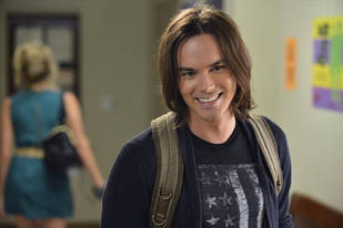 Pretty Little Liars Burning Question: Where Is Caleb Living in Season 3?