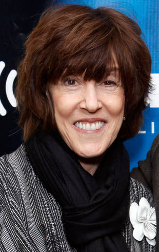 You've Got Mail and Sleepless in Seattle Filmmaker Nora Ephron Dies at 71