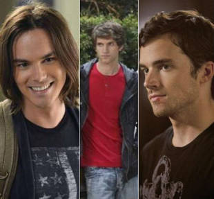 Who Is the Best Boyfriend on Pretty Little Liars Season 3?