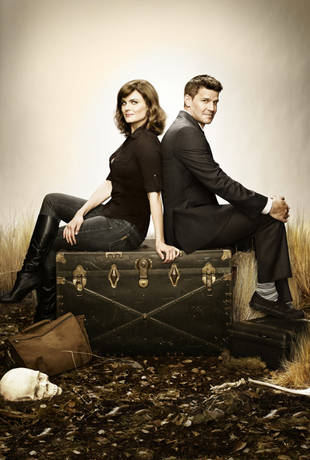 Bones Updates! Brand New Scoop About All Things Bones — June 30, 2012