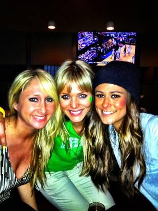 Bachelor Pad 3 News Roundup — June 24, 2012