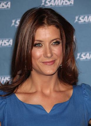 Kate Walsh Confirms She's Leaving Private Practice After Season 6