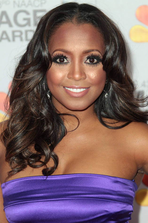 Is Keshia Knight Pulliam Joining The Real Housewives of Atlanta Season 5?
