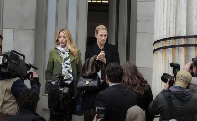 Is Gossip Girl on Tonight, June 18, 2012?