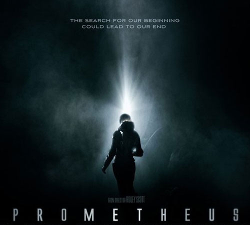 Prometheus, Madagascar 3, Peace, Love & Misunderstanding: Wetpaint Entertainment's Sexy-Not Sexy Weekend Movie Guide, 6/8