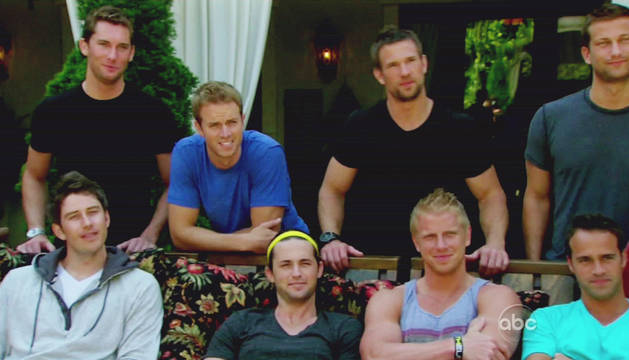 Bachelorette Spoilers: Which Of Emily Maynard's Exes Are On Bachelor Pad 3?
