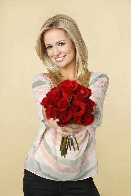 Is The Bachelorette New Tonight, July 2, 2012?