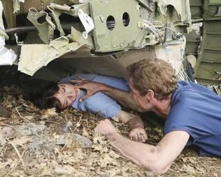Grey's Anatomy Season 9 'Shipper Breakdown: What's Next for Each Couple?