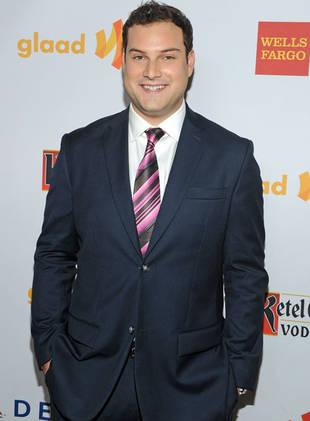 Will Max Adler's Karofsky Be Back for Glee Season 4?