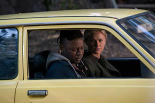 "True Blood Recap of Season 5, Episode 4: ""We'll Meet Again"""