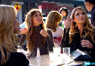 Where Are the RHONY Housewives? Event Roundup for Week of 7/2