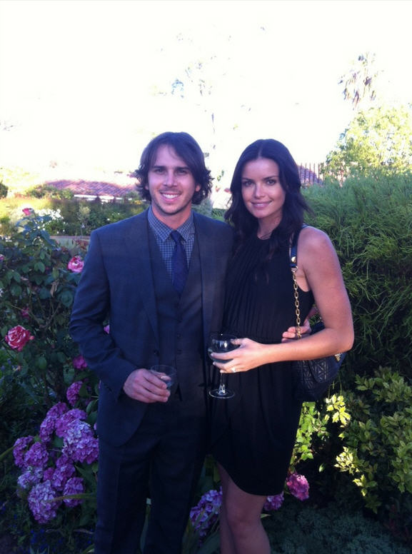 Ben and Courtney Updates! Bachelor News of the Week — July 7, 2012