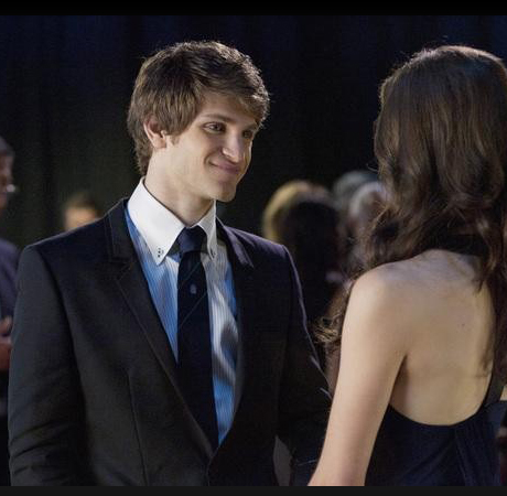 Pretty Little Liars Spoilers: Will There Be Spoby in Season 3, Episode 6?