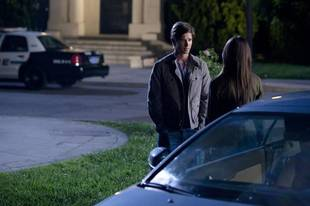 """You're Acting Like a Pod Person"" Quotes From Pretty Little Liars Season 3, Episode 6"