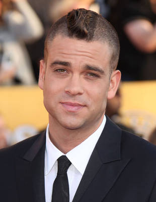 Will Mark Salling's Puck Return for Glee Season 4?