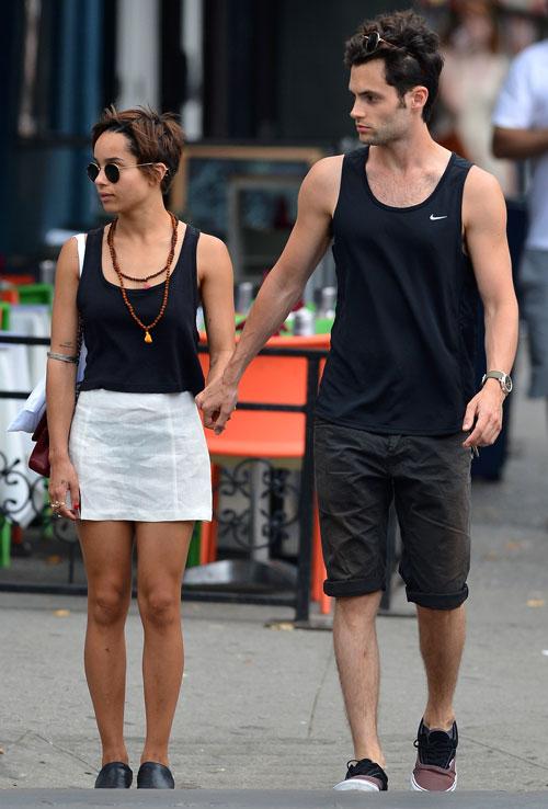 Zoe kravitz dating in Melbourne