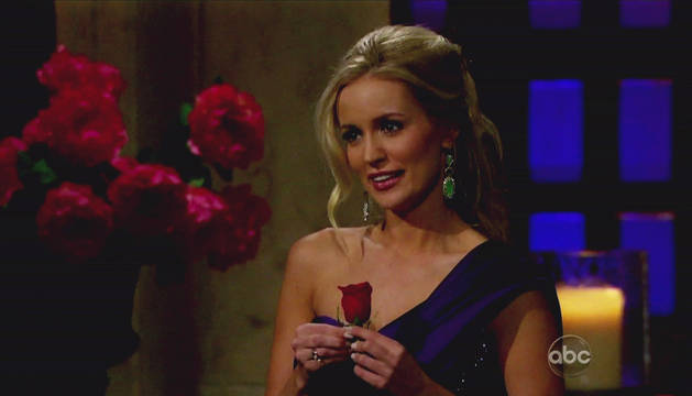 Bachelorette Finale Change! Emily Maynard's After the Final Rose Show Will Be LIVE on July 22