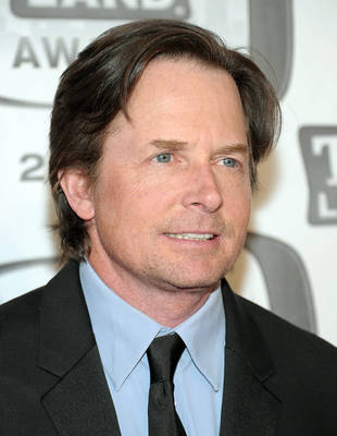 NBC Picks Up New Michael J. Fox Comedy For Fall 2013